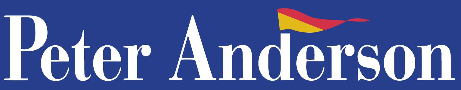 Anderson Estate Agents